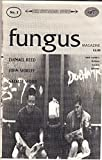 img - for FUNGUS Magazine No. 2: new comics / fiction / essays / poems book / textbook / text book