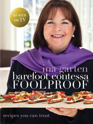 Barefoot Contessa: Foolproof