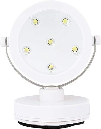 Rite Lite LPL720W LED Battery-Operated Spotlight