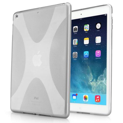 BoxWave iPad Air BodySuit Protective