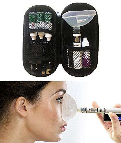 mister inhaler - 5