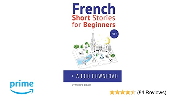 Best Spoken English Books Pdf