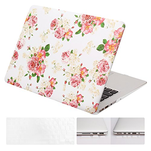 11 inch macbook air cool cases - 9