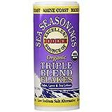 Sea Seasonings Triple Blend Flakes 1 Ounces
