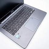 """ASUS ZenBook UX430UN UltraBook Laptop: 14"""" Matte"""
