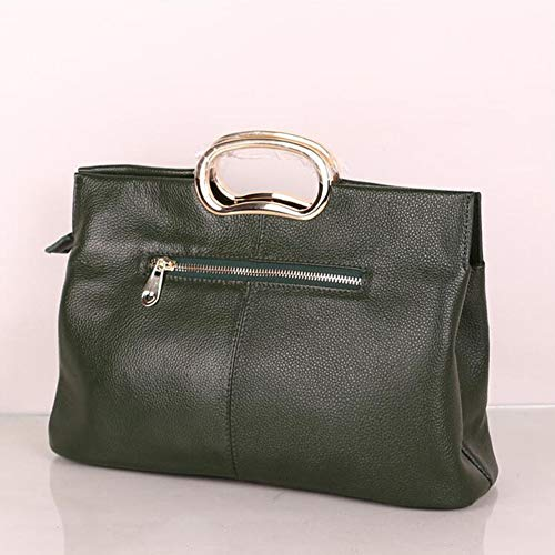 Option Color Simple Couleur Main Pink Function 10cm en Green Messenger Bag à 23 XRKZ Multi épaule Sac Multi 33 q14HSxaw