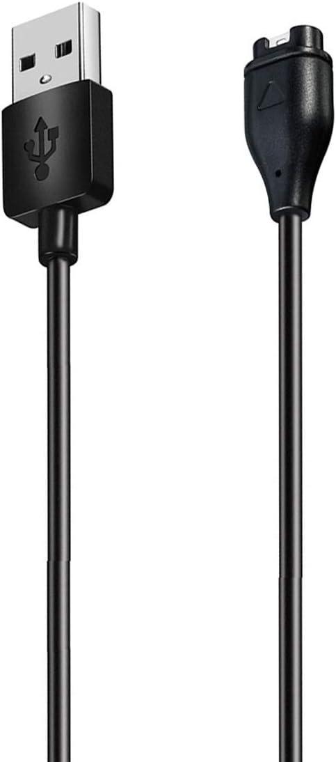 Cable cargador para reloj Fenix 6 6X 6S Pro