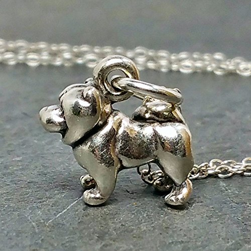 tiny-chow-necklace-925-sterling-silver
