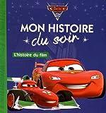 Cars 2 : L'histoire du film