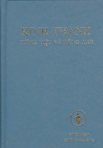 Kinh Thanh/Vietnamese Bible