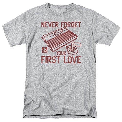 Atari First Love Mens Short