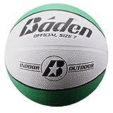 Baden Official Rubber Basketball