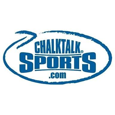 Multiple Colors Basketball Sock by ChalkTalk SPORTS Basketball Wrap Athletic Mid Calf Woven Socks