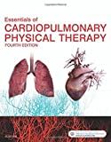 img - for Essentials of Cardiopulmonary Physical Therapy, 4e book / textbook / text book