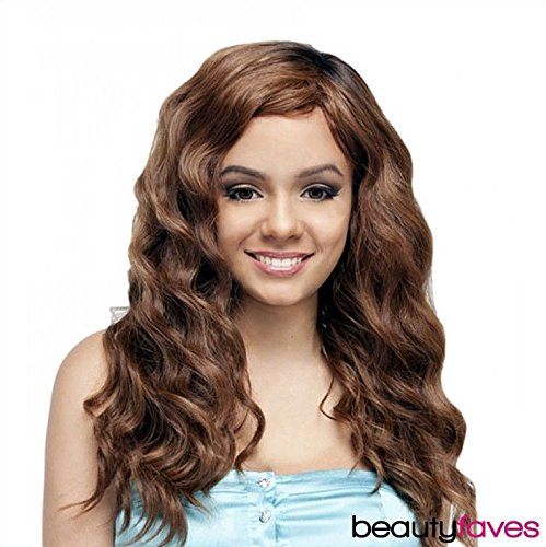 h-ocean-2-dark-brown-21-tress-rb-collection-premium-human-hair-blended-wig