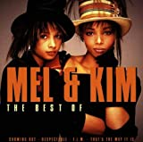 Best of: Mel & Kim