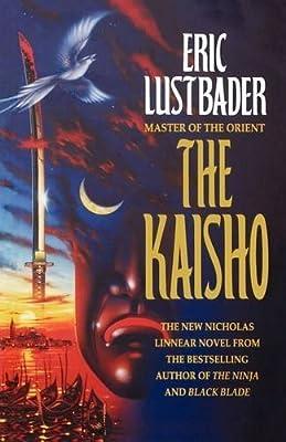 The Kaisho