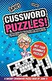 Cussword Puzzles!