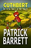 Tee for Two in the Valley (Cuthbert Book 3)