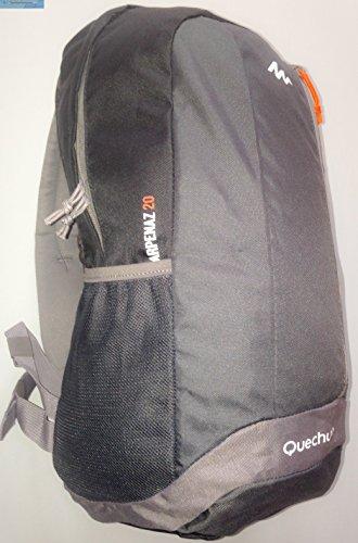 Pro Sports Waterproof Slr Camera Bag - 2