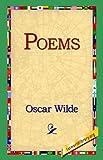 Poems, Oscar Wilde, 1595403361