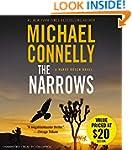 The Narrows (A Harry Bosch Novel)