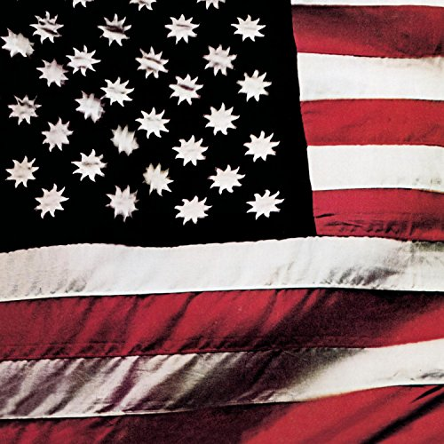 There's A Riot Goin' On (Best Of Sly And The Family Stone)