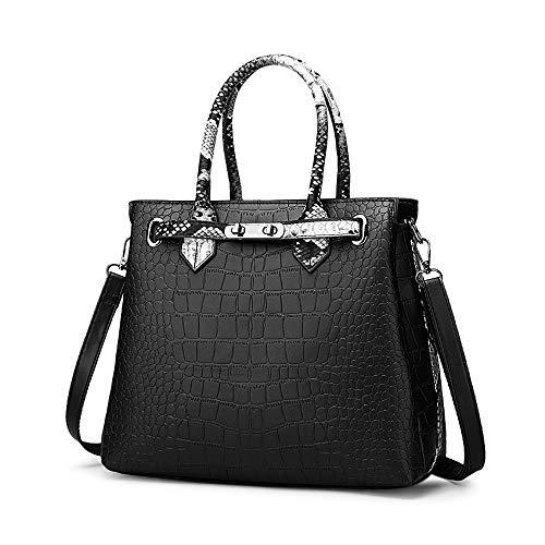 - Women Handbags Hobo Shoulder Bags Tote Leather Handbags Fashion Large Capacity Bagsf