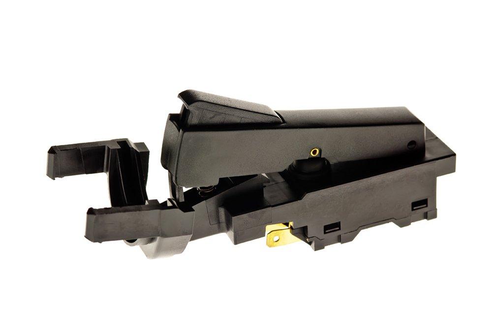 Black & Decker 949825-07 Angle Grinder Switch