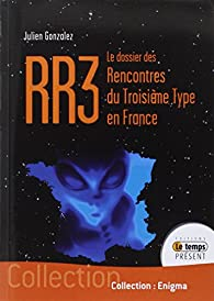RR3  par Julien Gonzalez