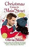 Christmas Comes to Main Street (The Briar Creek Series)