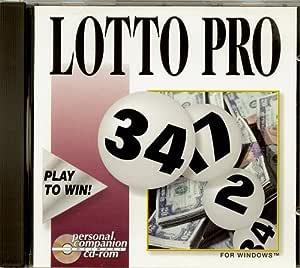 Lotto Kosten Pro Kästchen