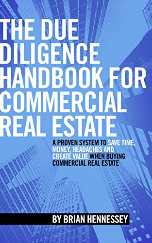 the commercial real estate - 5