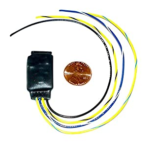 511kqwaOGDL._SX300_ amazon com microbypass parking brake override bypass for alpine alpine ine s920hd wiring diagram at cos-gaming.co