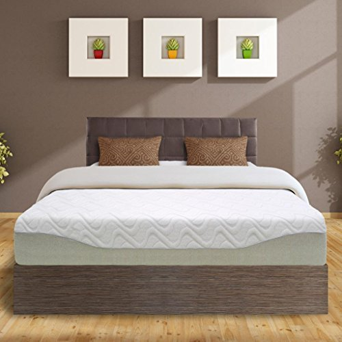Best Price Mattress 11