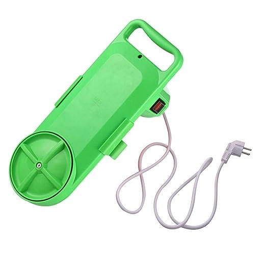MondayUp Mini Lavadora portátil pequeña compacta semiautomática ...