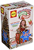 ALEX Toys Craft Christmas Paper Chains