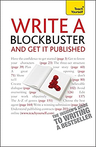 10 Simples Steps To Writing A Book (We've Sold One Million Copies Using These Steps)