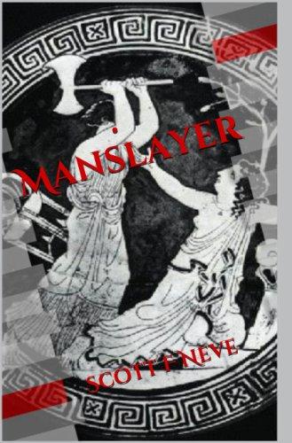 Manslayer