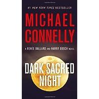 Dark Sacred Night: 21
