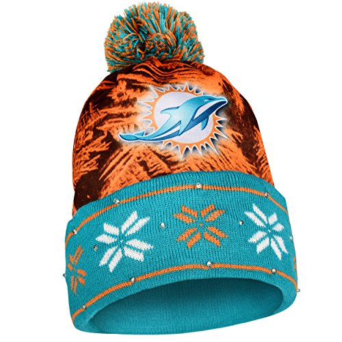 6567bb94ac1f Miami Dolphins Holiday Gear, Dolphins Holiday Gear, Dolphin Holiday ...
