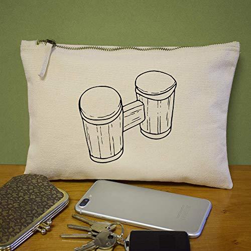per Accessori per accessori pochette borse cl00005981 'bongó' Azeeda rrfwdz