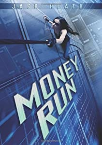 Money Run