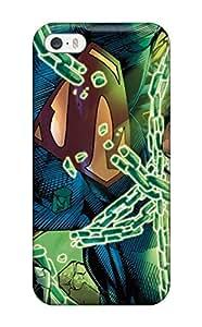 Herbert Mejia's Shop Iphone 5/5s Hard Case With Fashion Design/ Phone Case 2496815K95875106