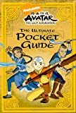 The Ultimate Pocket Guide (Avatar)