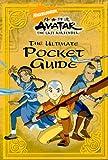 The Ultimate Pocket Guide, Tom Mason and Dan Danko, 1416947361