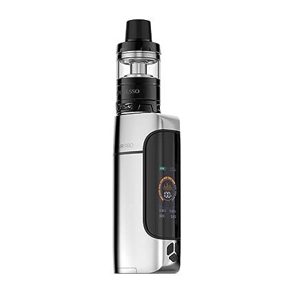 Vaporesso Armour Pro Kit Batería 100W Cigarrillo Electrónico Box Mod 0.96 OLED 2A E-Cig