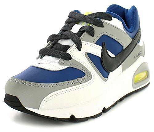 EUR 30 NIKE Kinderschuhe Kids Schuhe Blau Sportschuhe