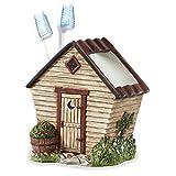Design a Bathroom Outhouse Bathroom Tooth Brush Holder Park Designs