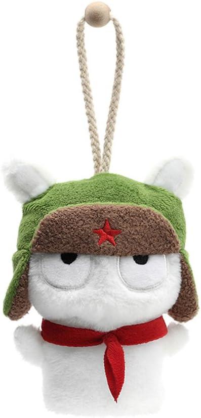 Mylunn (TM Original Xiaomi MITU Lovely Cute Conejo de Peluche ...